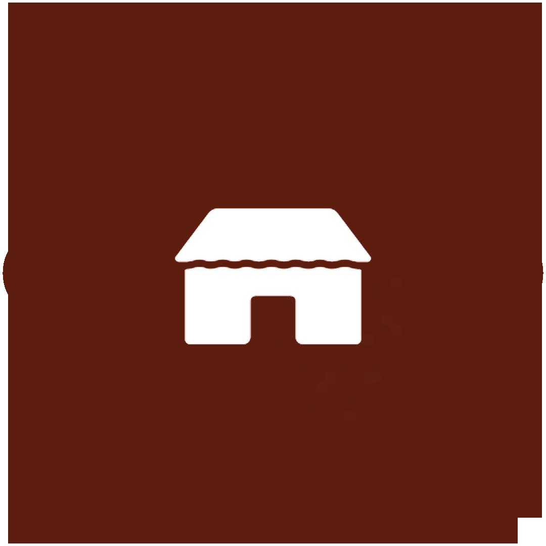 Servicios de la comunidad de Chicxulub Pueblo