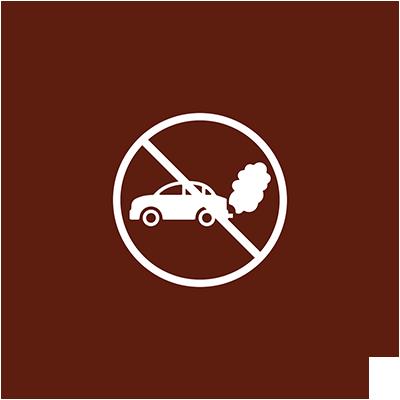 Cero Contaminación