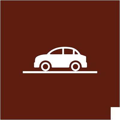 Zero traffic