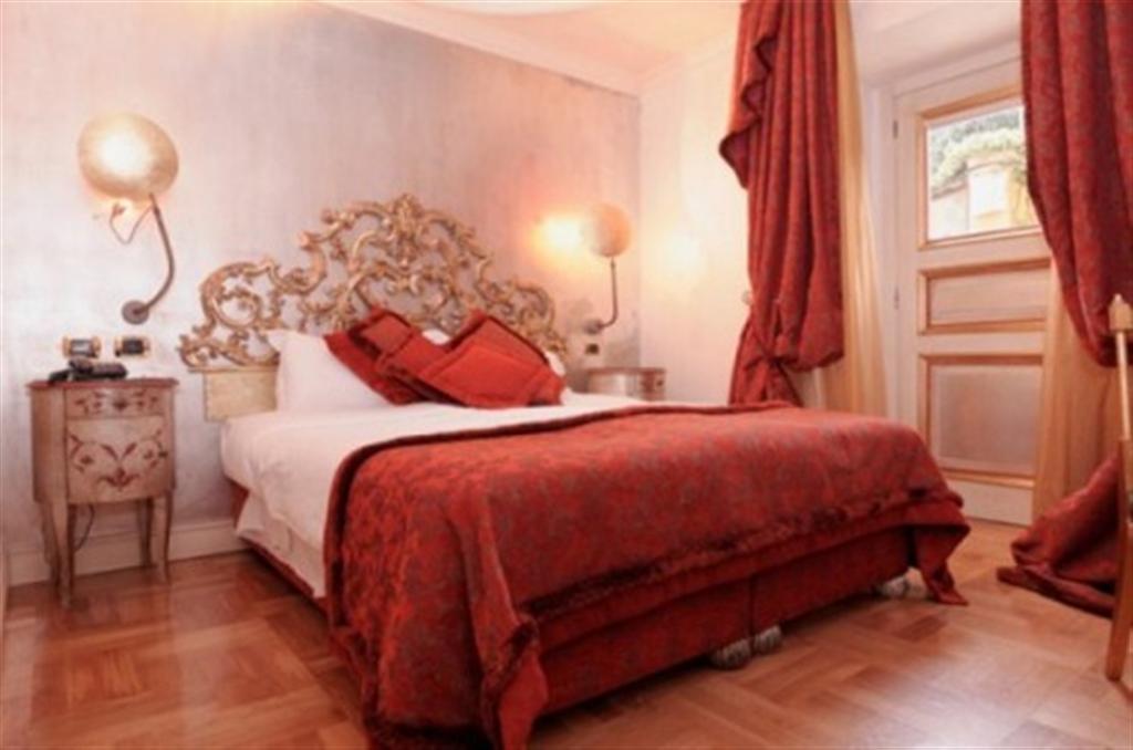 Estilo rom ntico en tu hogar casas en m rida residencial quintas baspul Casas estilo romantico