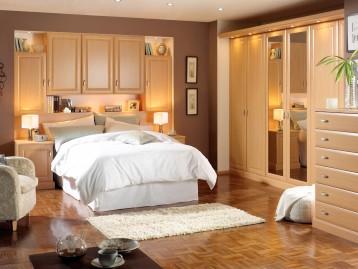 Estilo rom ntico en tu hogar casas en m rida - Casas estilo romantico ...